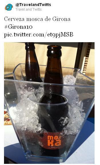 10-cerveza_moska-twitter