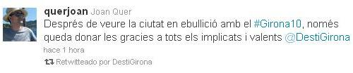 10-ciutat_en_ebullicio