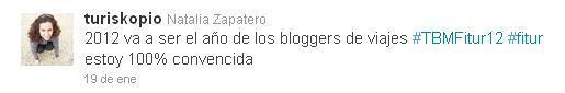 2012-el_anyo_de_los_bloggeros