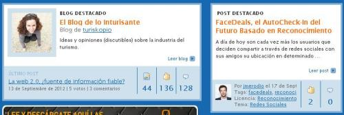 2012_en_retrospectiva-hosteltur_blog_destacado