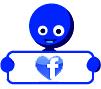 Turiskopio en Facebook