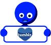 Turiskopio en Tumblr