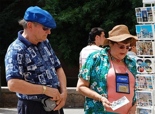 american_tourists1