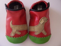 baby-shoes-001