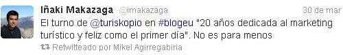 blogeu - 20 years