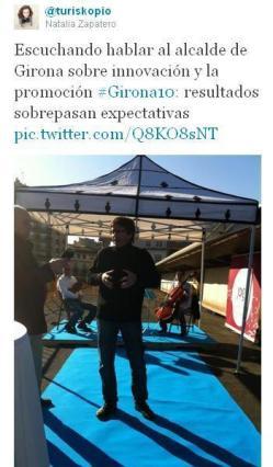 copy of 10-alcalde_resultados_sobrepasan_expectativas