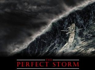 la_salvacion-perfect-storm