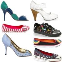 shoes_sml