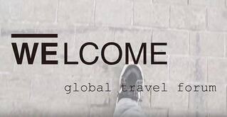 Como promocionar con videos - Welcome caminando por Bilbao.jpg