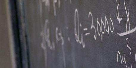 Formulas y estadistica - 700X230