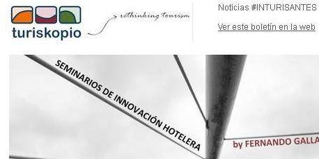 Jornadas #Hotel2020