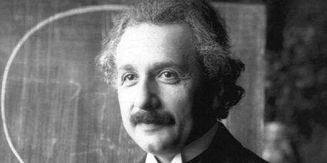 Se debe hacer todo tan sencillo como sea posible, pero no más sencillo - Albert Eisntein